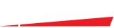 SpheresTec